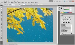 Adobe Photoshop CS4 简体中文版